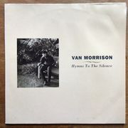 Van Morrison: Hymns To The Silence 2-LP
