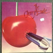 Cherry Bombz: S/T Mini-LP