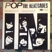 Renegades: Pop LP