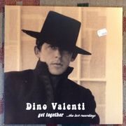 Dino Valenti: Get Together ...The Lost Recordings 2-LP