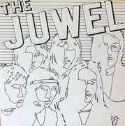 Juwel: Juwel In The Morning / Mother's Golden Juwel 7""