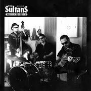 Sultans: Kitchen Sessions LP