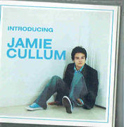 Cullum, Jamie: Introducing PROMO