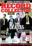 Record Collector 411 2/2013
