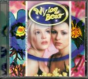 Nylon Beat: Satasen laina CD