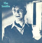 Smiths: What Difference Does It Make? / Back To The Old House 7""