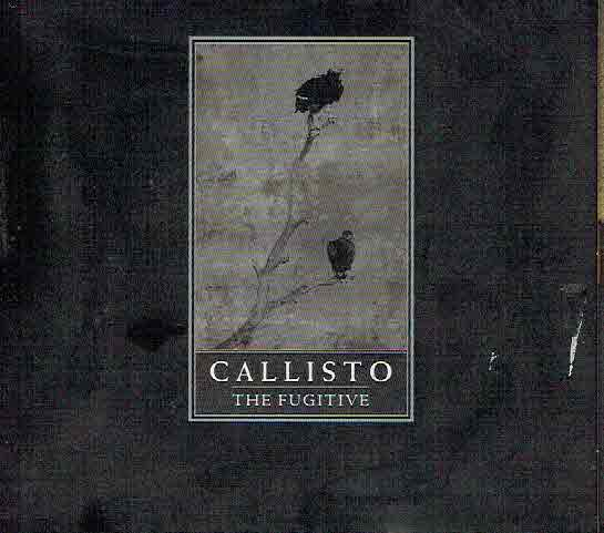 Callisto: The Fugitive / Worlds Collide PROMO